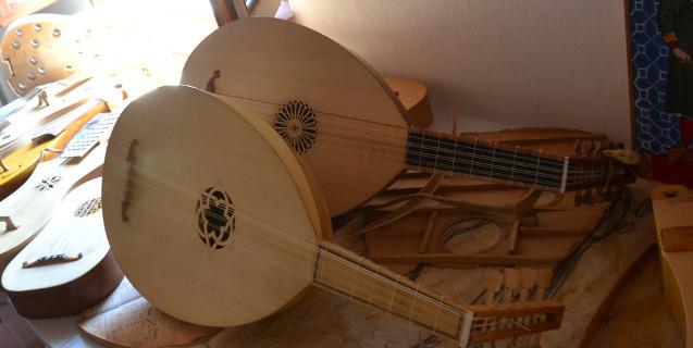 mostra-liuteria-festival-delle-musiche-2014-637x320