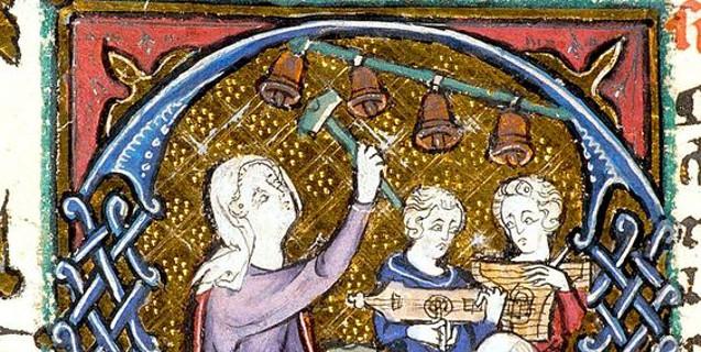 motetus-il-codex-montpellier