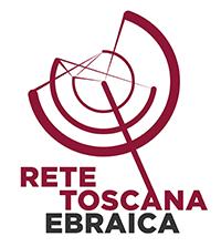 Rete Toscana Ebraica