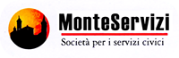 AS Monteservizi