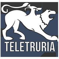 Teletruria