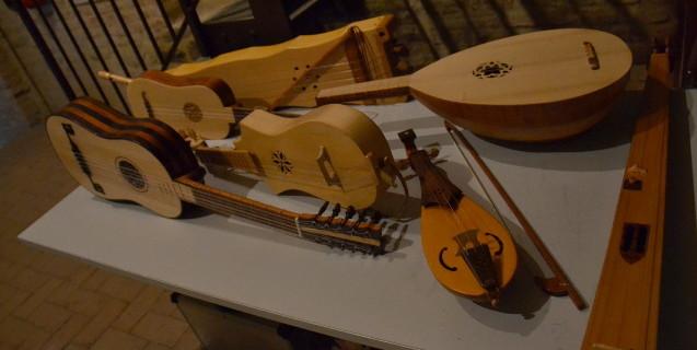 strumenti-musicali-fdm2015