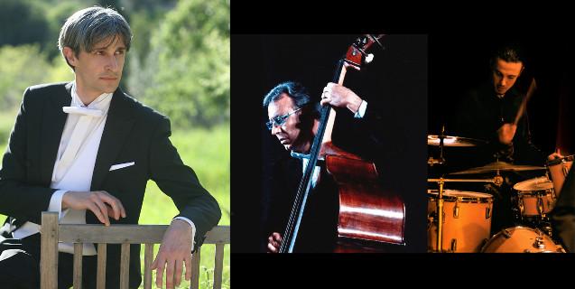 klanis-jazz-trio
