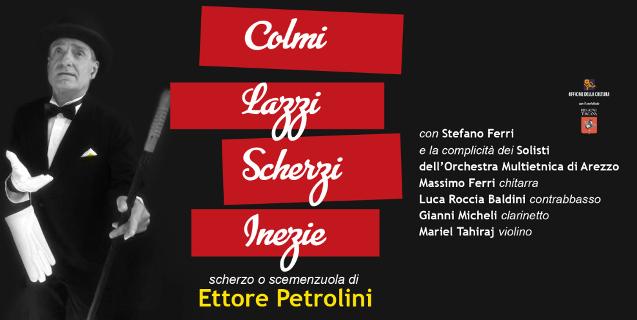 colmi-lazzi-scherzi-inezie-per-sito-637x320